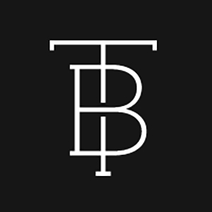 Data Engineer role from Tailored Brands in Houston, TX