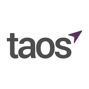 Sales Engineer role from Taos in Austin, TX