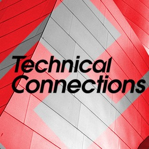 Software Architect role from Technical Connections, Inc. in Irvine, CA