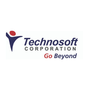 100% Remote Cloud Developer role from Technosoft Corporation in Charlotte, NC