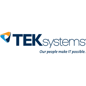 teksystems inc company banner company banner teksystems inc entry level java developer - Java Developer Entry Level