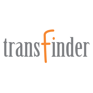 Product Owner role from Transfinder in Schenectady, NY