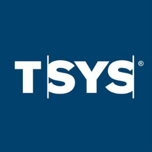 Android Developer role from TSYS in Jacksonville, FL