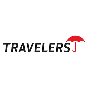 Software Engineer (JavaScript, Node.js, Unit Testing) role from Travelers Insurance in Hartford, CT