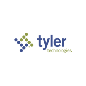 Software Developer role from Tyler Technologies Inc in Lakewood, CO