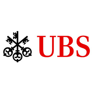UBS AG - Investment Banking