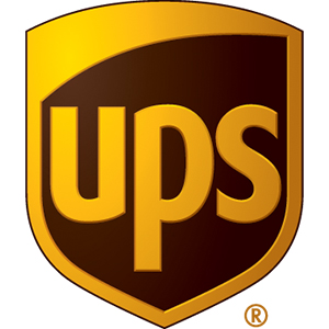 Senior Applications Developer role from UPS in Alpharetta, GA