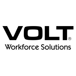 Senior Embedded Software Engineer role from Volt Services Group in Seattle, WA