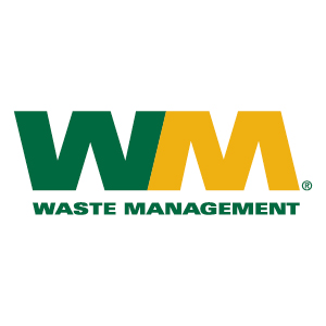 Waste Management National Services, Inc