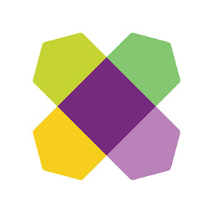 Hadoop Big Data Engineer role from Wayfair in Boston, MA