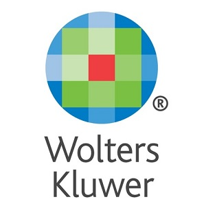 Test Automation Engineer role from Wolters Kluwer in Madison, WI