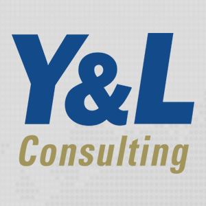 GIS Developer role from Y & L Consulting Inc. in Austin, TX