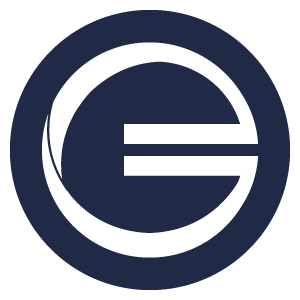 Full Stack Developer role from Eliassen Group in Washington, DC
