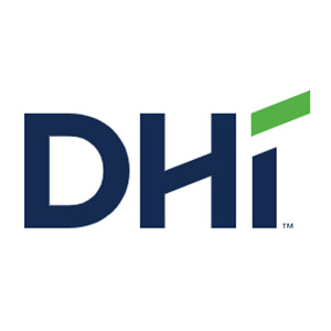 Project Manager role from DHI Group, Inc. in Centennial, CO