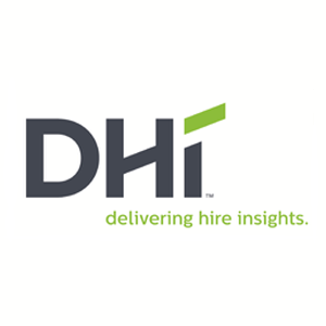 Senior QA Automation Engineer role from DHI Group, Inc. in Centennial, CO