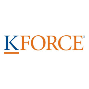 Senior Data Analyst role from Kforce Technology Staffing in Dallas, TX